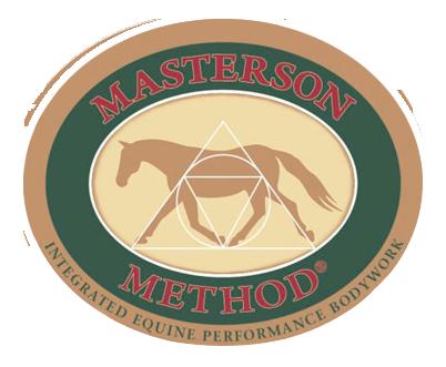 Masterson Method Logo