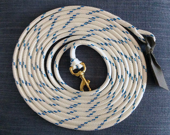 24ft Training Rope